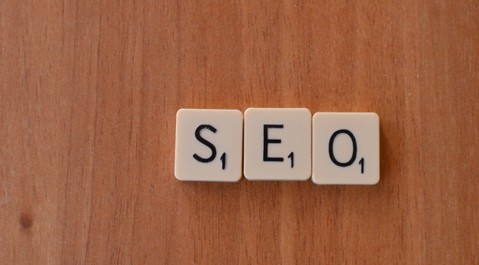 The biggest challenge of SEO